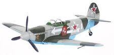 Yakovlev Yak-3 - USSR, 1:72 Scale Diecast Model (21)