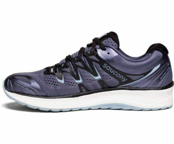 {S20413-1} Men's SAUCONY Triumph ISO 4  NEW