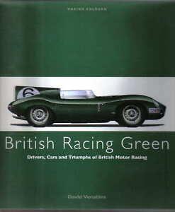 British-Racing-Green-Triumphs-of-British-Motor-Racing-Drivers-Marques-Teams