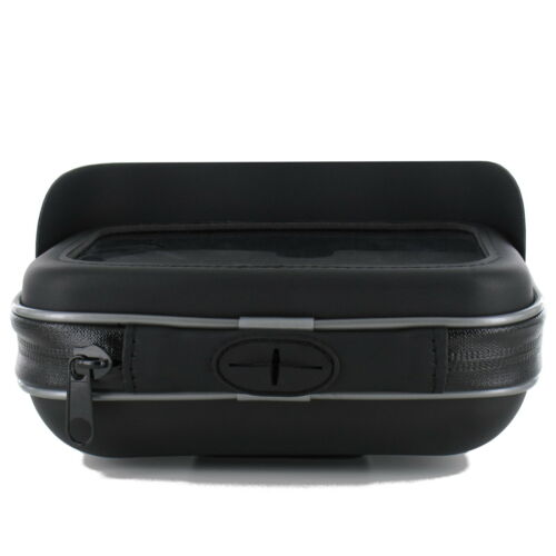 Vélo moto support pour Mio spirit 6970 LM Navi sac marquise support