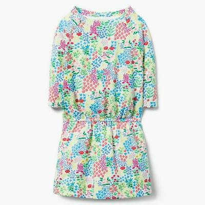 NWT Gymboree Girls Fruit nightgown girls size 5-6,7-8,10-12