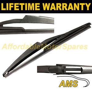 FOR-FIAT-500-2007-3-DOOR-HATCHBACK-11-034-290MM-REAR-BACK-WINDSCREEN-WIPER-BLADE