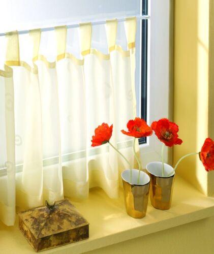 Klemmstange Pinn Soft Fenster Tür Scheibenstange Vitrage Nickel matt ohne Bohren