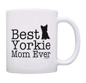 Yorkie-Gifts-Best-Yorkie-Mom-Ever-Mug-Best-