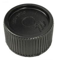 Horizon Waterway Clearwater Filter Drain Cap Assembly 505-2030 (806105088703) Garden