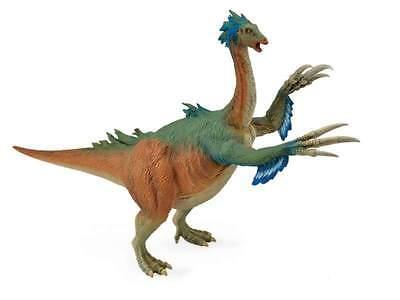 Therizinosaurus Deluxe 1:40 Dinosaur Collecta
