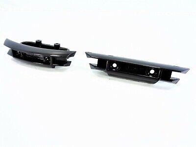 New Traxxas E-Revo 2.0 VXL 1//10 Wing Noir RRE26