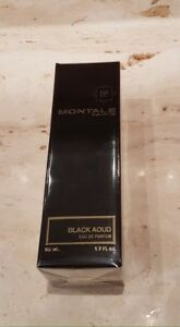 MONTALE-BLACK-AOUD-EDP-EAU-De-PARFUM-SPRAY-Oud-Niche-Precintado-Sealed-Box