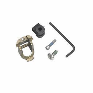 Moen 100429 Kitchen Faucet Adapter Kit Replacement Parts Single