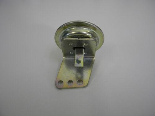 Carbureted Walker Products 101-810 Choke Pulloff