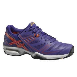 scarpe sportive donna asics