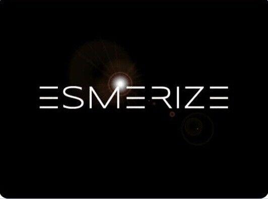 horizen22