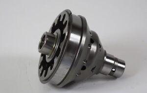 Quaife-ATB-helical-limited-slip-differential-LSD-Citroen-Saxo-VTR-VTS-QDF9H