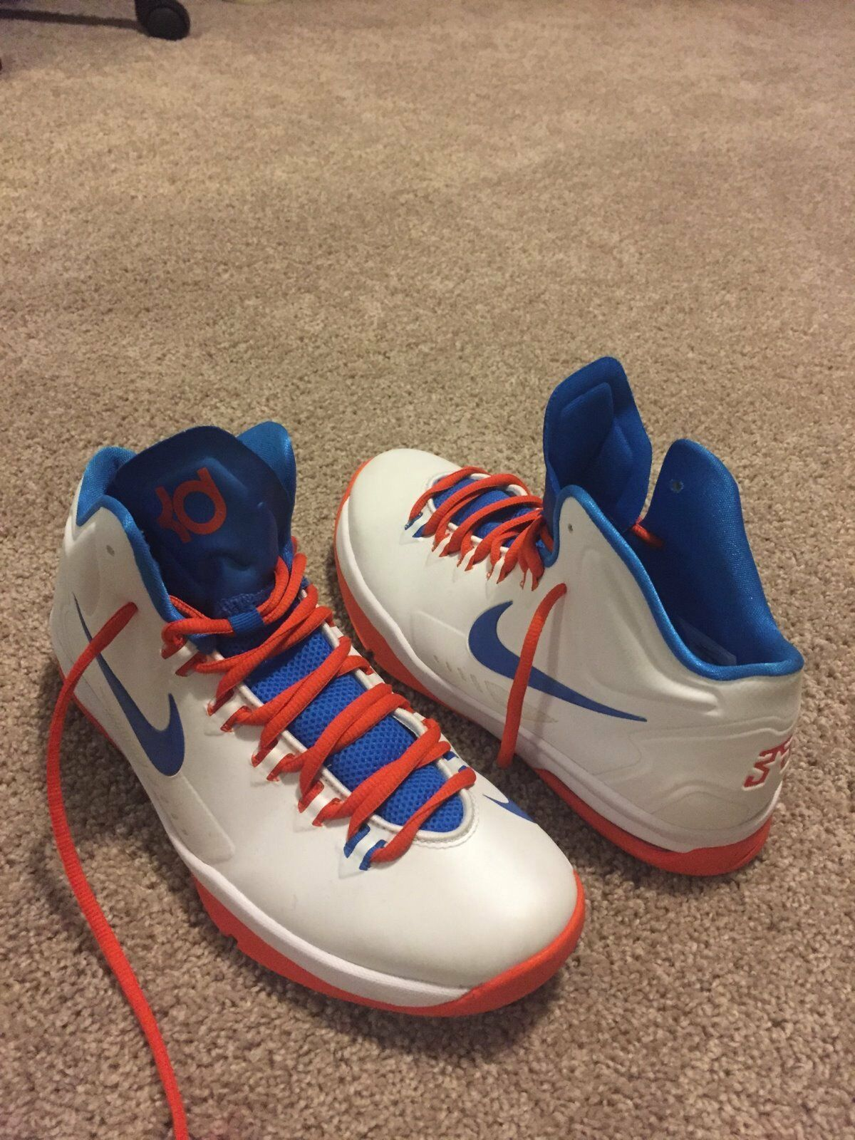 KD V men's 6.5  Cheap and fashionable