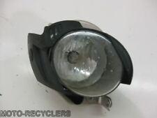 08 Can Am DS450 DS 450 left headlight head light  1