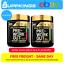 Optimum-Nutrition-Gold-Standard-Pre-Workout-30-Serves-x-2-Tubs-Plus-Free-Shaker