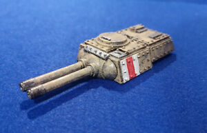Heavy-Tank-Turret-with-Autocannon-Culverin-Models