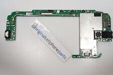 Motorola MOTO G 2ND GEN XT1064 Motherboard  8GB  US VERSION UNLOCKED