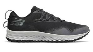 LATEST-RELEASE-New-Balance-Fresh-Foam-Kaymin-Mens-Trail-Running-Shoes-2E