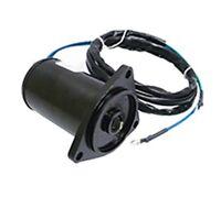Wsm Yamaha 150 Hp 4-stroke Trim Motor Ph200-t075, 63p-43880-11-00, 63p-43880-10