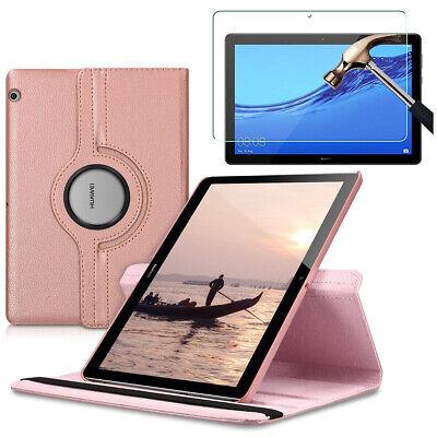 Huawei Mediapad T3 10 (9.6