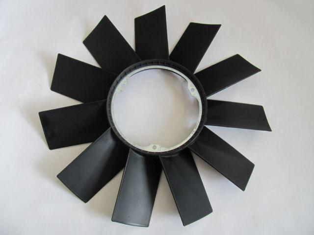 Hélice de ventilateur  BMW E36 E46 E38 E39 Z3- 11521712058