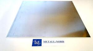 Praeziser-Aluminiumzuschnitt-400-x-400-x-3mm-AlMg3-AW-5754-Aluminium-Blech-Alu