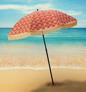Vintage-Feel-Cute-Beach-Umbrella-by-beachBRELLA-60-034-round-100-UV