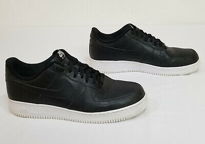 2017 Oregon Ducks Football Team Issued Nike Id Air Force 1 Shoes Men's 14 Athletic Shoes Clothing, Shoes & Accessories