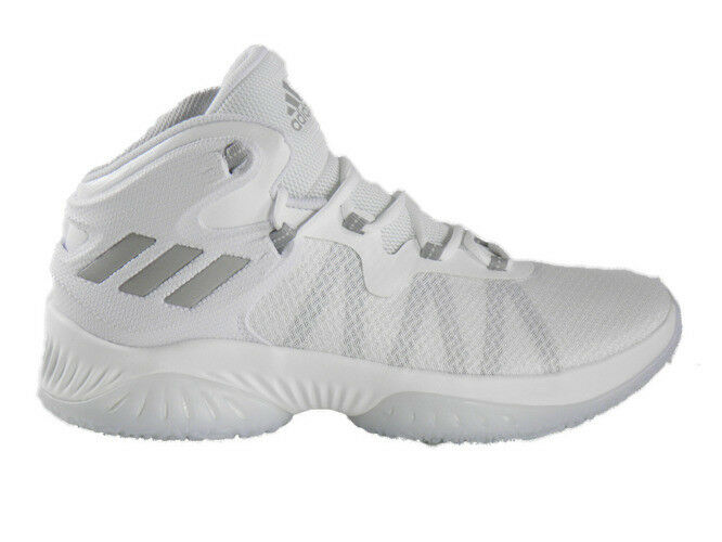 Adidas Explosive Bounce - BY4467
