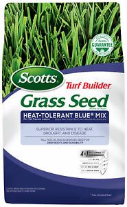 Scotts-Turf-Builder-Grass-Seed-Heat-Tolerant-Blue-Mix-for-Tall-Fescue-Lawns