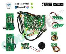 TAOTAO Balance Scooter Motherboard Circuit Board with APPS+Auto Reposition+BT