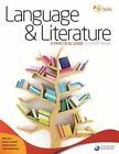 IB Skills: Language and Literature - A Practical Guide by IB Publishing Ltd (Paperback, 2014)