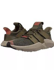 Adidas Originals Prophere Mens Size 11