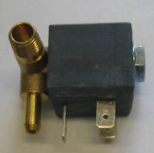 Ceme 588 Magnetventil f.Philips GC8620 GC9245 GC9246 GC9220 GC8340 GC7222 GC7520