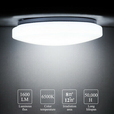 LED Deckenleuchte Sternenhimmel Deckenlampe Wohnzimmer ...
