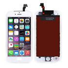 ÉCRAN LCD DALLE AVEC CHASSIS Pour iPhone 4 4S 5 5C 5S SE 7 7 Plus VITRE TACTILE