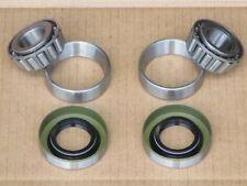 Woods Mower Spindle Rebuild Kit Set For Ford 1000 1110 1210 1300 1310 1320 1500