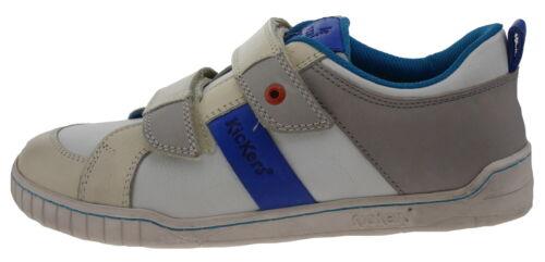 2019q2 transformer Kickers Beige Sneakers 474851 Leder Blau md Winner de 18635111166fe81142afc18593181d6269c740en kXZOTwPui