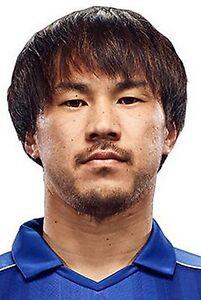 Football-Photo-gt-SHINJI-OKAZAKI-Leicester-City-2016-17-Season