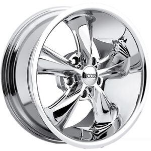 20x10-Chrome-Foose-Legend-Wheels-5x120-40-BMW-X6