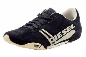 Zapatos Diesel para hombre 8awzER67