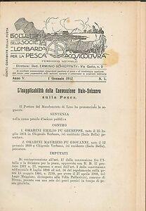 Bollettino-della-societa-lombarda-per-la-pesca-e-l-039-acquicoltura-Schieppati-1912
