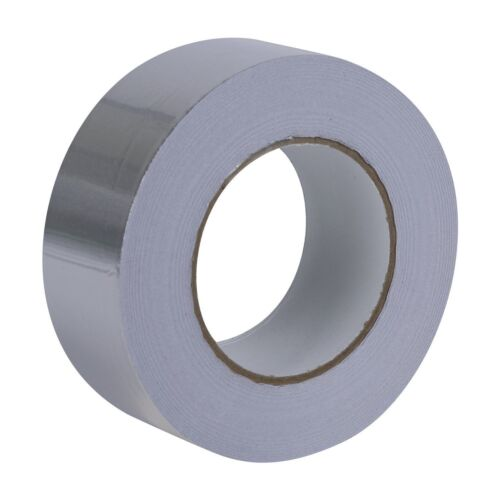 Direct Explorer Brand Multi-Purpose Duct Tape 2 in x 30 yd 1 Roll 7 mil