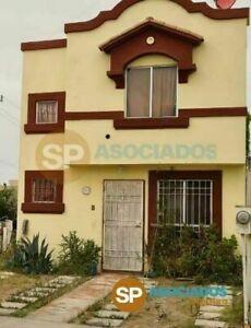Santa Fe -Casa Adjudicada-Inversiones Inmobiliarias