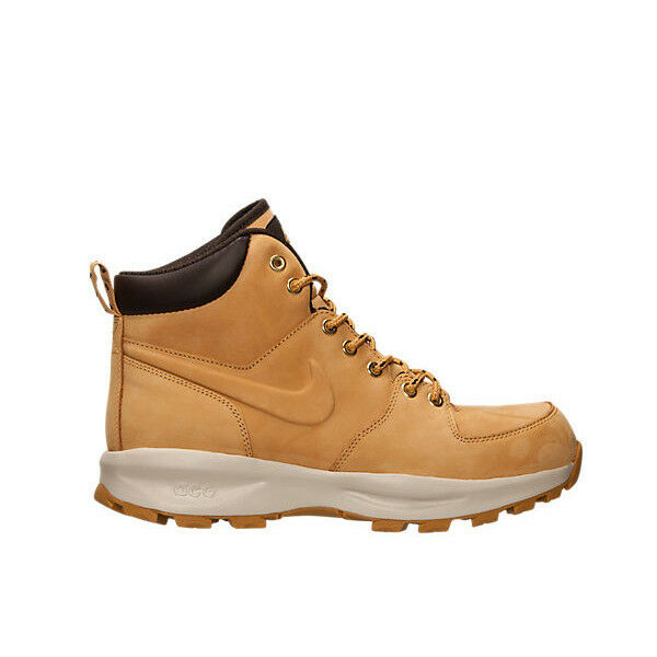 Nuevo Nike ACG as pajar pajar pajar 454350 700 b6d5cd