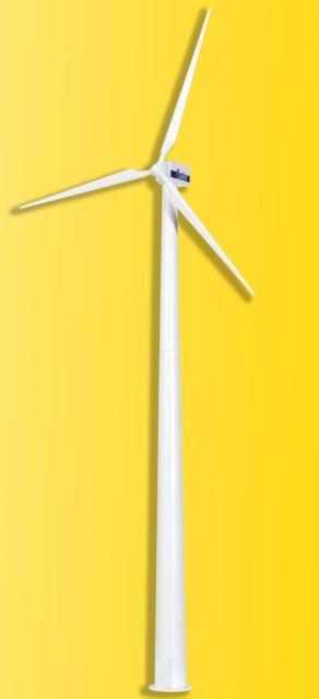 KIBRI 38532 h0 éolienne hauteur 44 cm