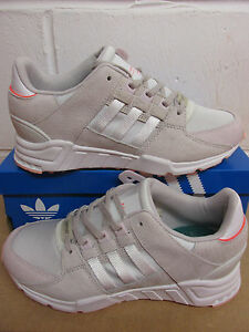 Adidas-Originales-EQT-Soporte-Zapatillas-Para-Mujer-Running-Entrenadores-BB2356-rf