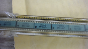 MOTOROLA MC14506UD 16-Pin SOIC Original IC New Lot Quantity-10