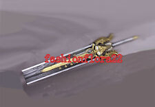 Final Fantasy XV FF15 Gladiolus Amicitia-big sword cosplay prop